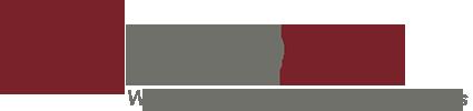 TriageNow Logo